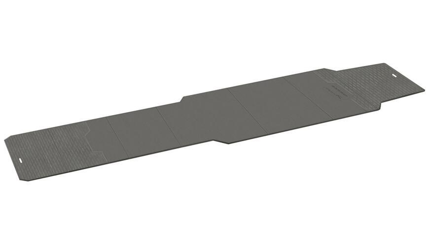 Mammut Alpine Mat UL bark